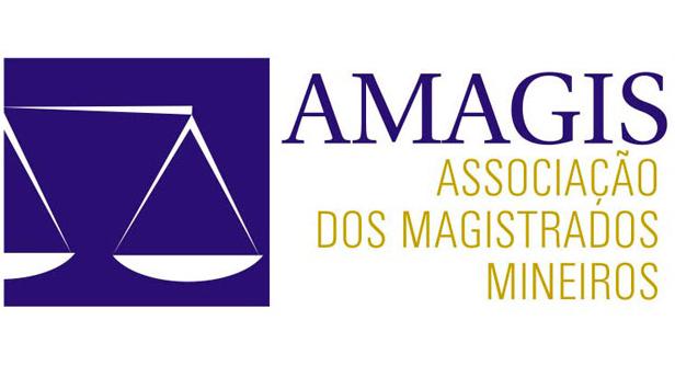 Associação dos Magistrados