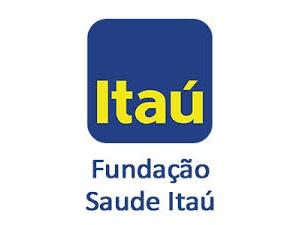 Fundação Itaú Saúde