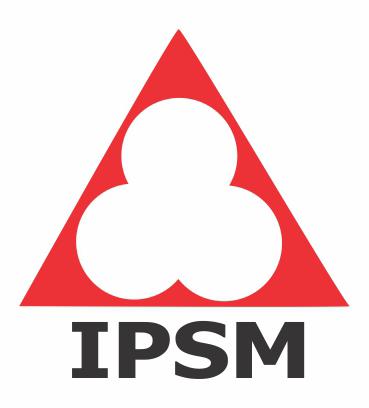 PMMG IPSM